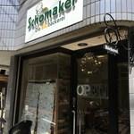 ショーマッカー - Schomaker
