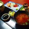 銀鱗 - 料理写真: