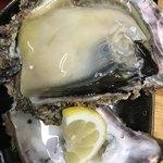 魚や鮨 まるぼうず - 料理写真: