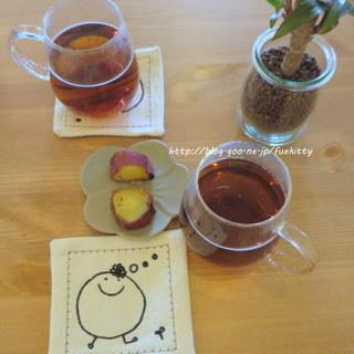 にっこり - 料理写真: