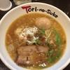 Torinosuke - 料理写真: