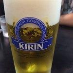 88835708 - 生ビール