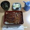 川よし - 料理写真:今回食べたもの