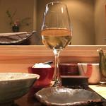 しおや - Chardonnay