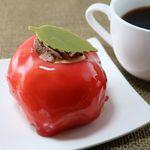 カスミ - 料理写真:まるごとピーチ