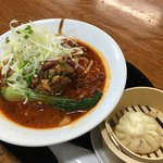 88860059 - 重慶小麺