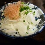 いしやん - 新玉葱スライス