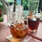 ル・パルク - 亀だし紹興酒