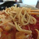 郎郎郎 - ご対麺