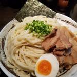88871147 - 麺は2玉 360g
