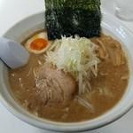 嘉門 - 醤油