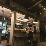 Cafe soco. -