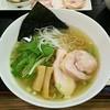 麺喰処 明山