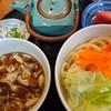 羽だ - 料理写真:肉もり(大盛り)¥700+¥100