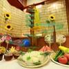 カラオケパセラ - 料理写真: