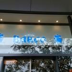 BISTRO BARCO -