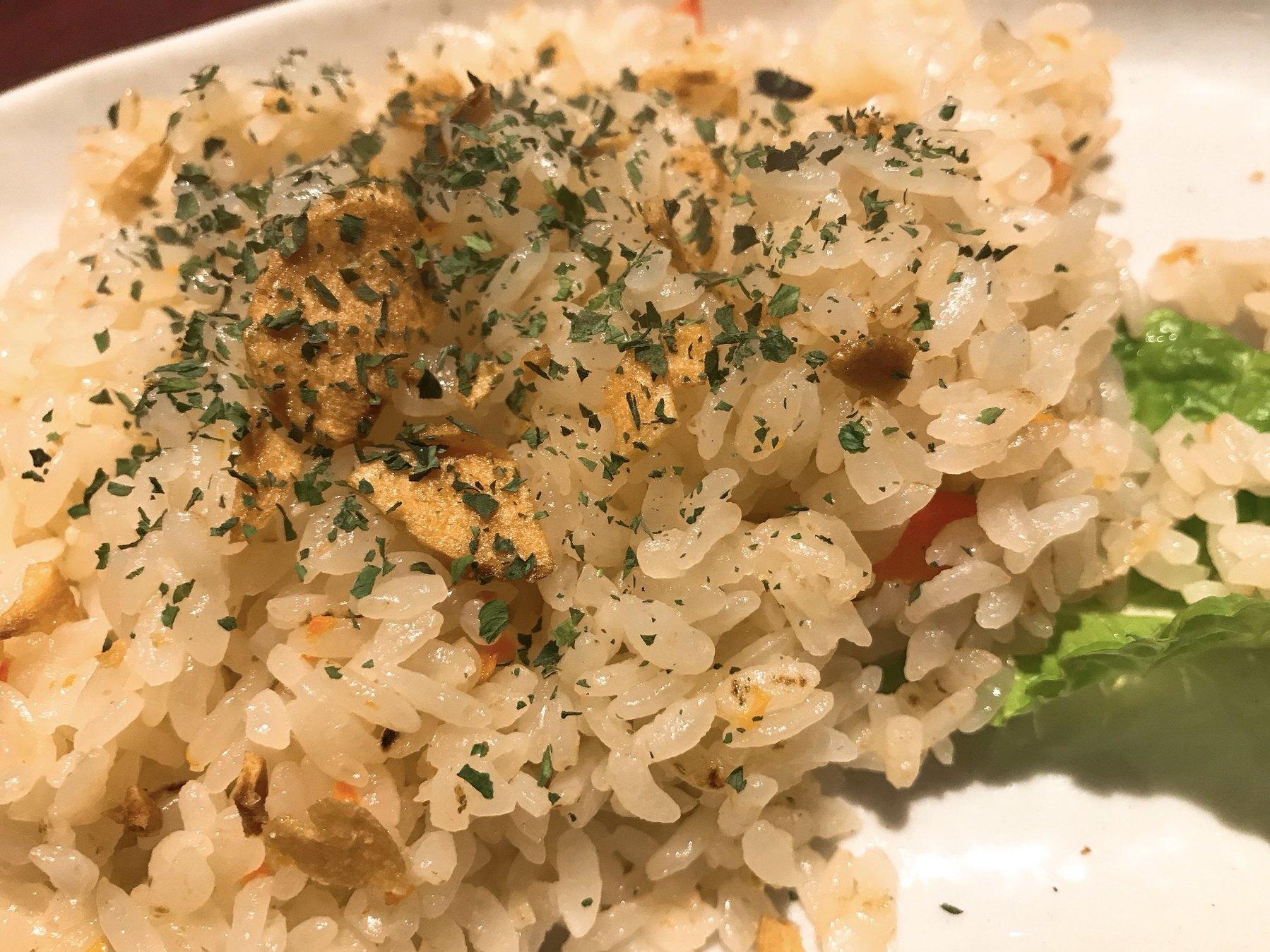 焼肉 黒船 諏訪 name=