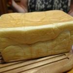 パンヤ アシヤ - プレミアム1.5斤