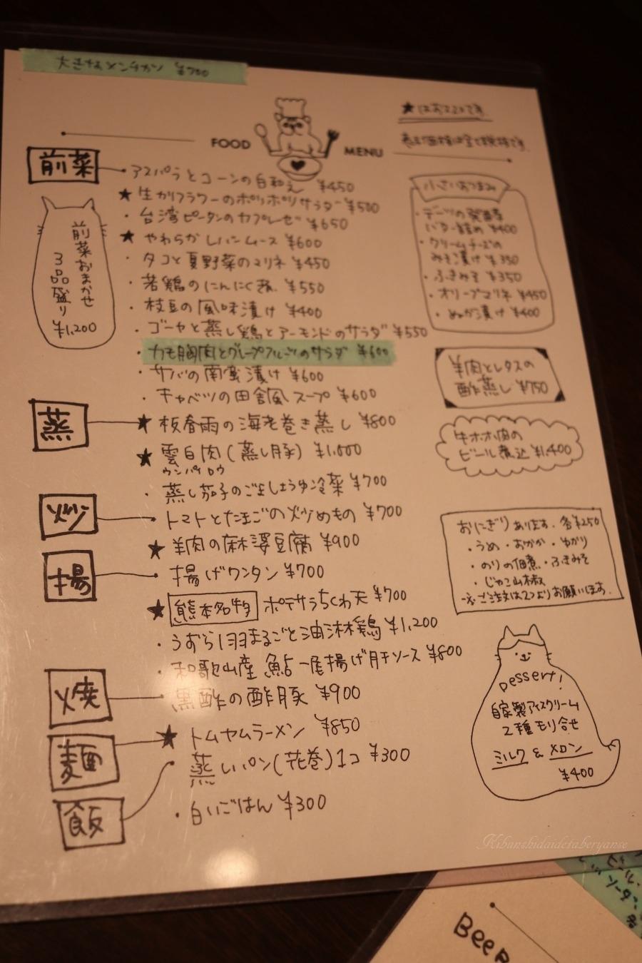 西荻窪コノコネコノコ name=