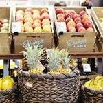Dukes Lane Market&Eatery - フルーツ