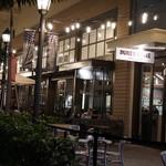 Dukes Lane Market&Eatery - 夜の雰囲気