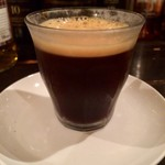 cafe+bar Leandro -