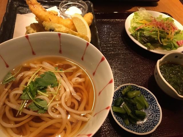 魚と酒 ことぶきや 成城学園駅前の料理の写真