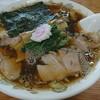 Aoshimashokudou - 料理写真: