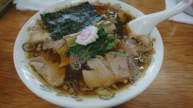 青島食堂>