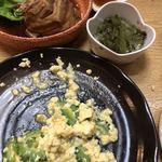 沖縄料理 でいご