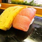 松乃寿司 -
