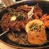 BLT Steak - 料理写真:リブアイステーキ
