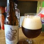 88936619 - オリジナルクラフトビール