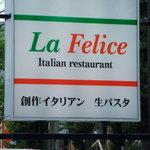 La Felice -