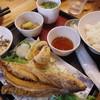名護曲レストラン - 料理写真: