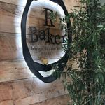 R Baker Inspired by court rosarian -