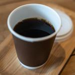 """88949556 - 咖啡(こおふィ)、""""衣索匹亞(えちおぴあ)"""""""