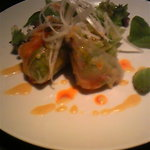 Dining Cafe As Domani -