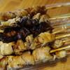 ハマケイ - 料理写真:焼鳥10本パック