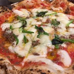 Pizzeria YUICIRO&A  -