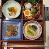 吉川 - 料理写真: