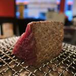 大淀屋 - 神塊肉