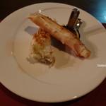 鉄板DINING Shu -