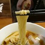 88965857 - 麺リフトアップ
