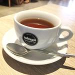 88969798 - 紅茶
