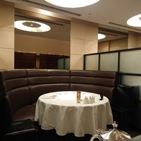 重慶飯店-重慶飯店 2018年7月
