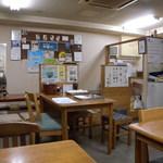 地蔵山 - 2011-08-02