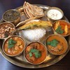 NEPALI CUISINE HUNGRY EYE Dine & Bar - メイン写真: