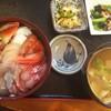 たかはた屋 - 料理写真: