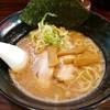Ramennagayama - 料理写真:ラーメン 700円